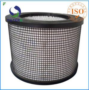 Filterk Om/130 comprimir os filtros de óleo