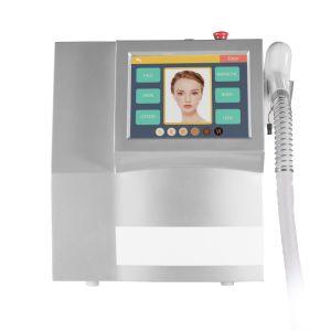 808 лазером снятие 808нм лазерный диод для удаления волос машины лазерной эпиляции
