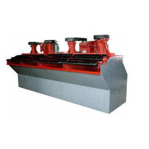 Машина флотирования, машина флотирования фторита, сепаратор флотирования талька, машина флотирования от поставщика Китая
