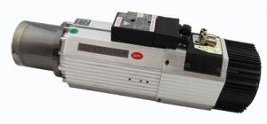 Tableau Déplacement CNC Router /fabriqués en Chine/ 3D et gravure de la machine de coupe