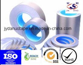 40ミクロンのアルミホイルの排気ダクトテープ