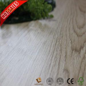 Irán a la exportación de madera de teca Australia Mi Piso Piso Laminado