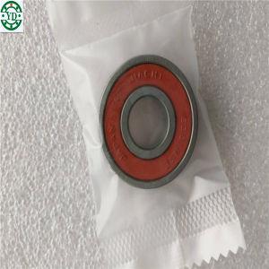 Japan NACHI 6202-2nse9 6202nse9 6202 tragend