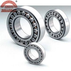 Cilindro de fábrica com certificação ISO Shandong do rolamento de roletes com Preço vantajoso