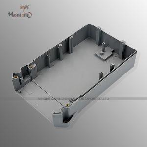 Нижняя крышка электрического дозатора с разработки и производства