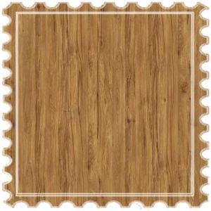 Alimentação Direta de fábrica Efeitos de madeira de faia piso laminado