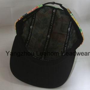 昇華植物相の急な回復の新しい方法時代の野球帽