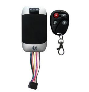 Auto GPS des Fabrik-Preis-303h, das Einheit mit Mikrofon für Sprachüberwachung-Überwachung aufspürt