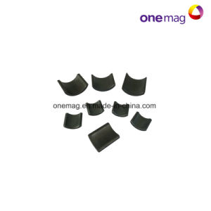 Forte a magnete permanente del magnete di ceramica del ferrito