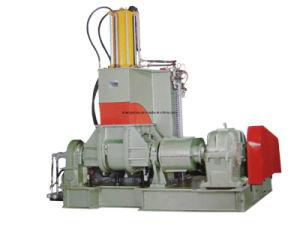 Banbury 에너지 절약 고무 혼연기 또는 혼연기 기계