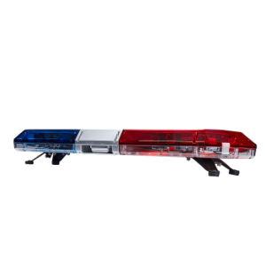 Senken R65 경찰 구급차 LED 경고 비상사태 경고등 바