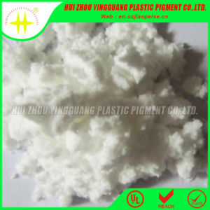 Kwaliteit 770 van het Absorptievat van het ultraviolette Licht UV Goede van China