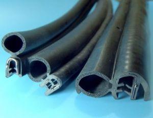 Резиновая уплотнительная лента производства производители