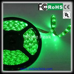 5050 Flexible Waterproof RGB LED Strip 24V
