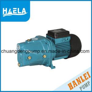 0,75 KW / 1HP Precio de la bomba de chorro de agua