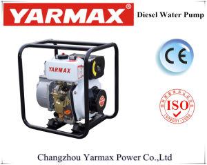 170f diesel refroidi par air de la pompe à eau