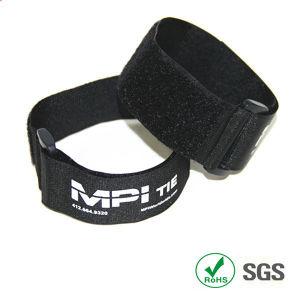 Logo personnalisé en nylon réutilisables Boucle du crochet de sangle avec  boucle de ceinture fc79022a311