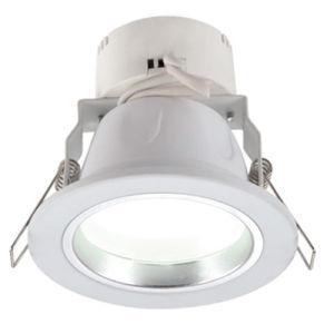 Novo Design 2,5 W SMD LED de alta qualidade da Luz de Teto
