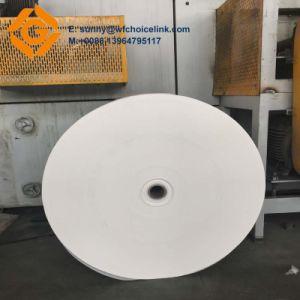 180g Spunbond Polyester-Unterseiten-Tuch