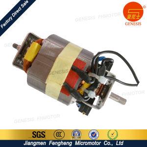 Jiangmen fabricación del motor de aparato doméstico.