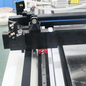 강철 알루미늄 1325년을%s CNC 기계 Laser 절단기 Laser 기계