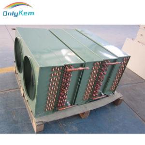 Condensador Air-Cooled (sala fria unidade de condensação)