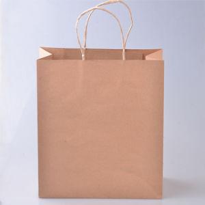 Крафт-коричневого цвета ЭБУ подушек безопасности/судов крафт-бумаги подушки безопасности подушки безопасности