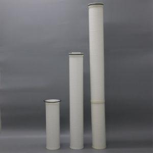 De hoge Patroon van de Filter van de Stroom