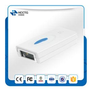소형 기억 장치 Barcode 스캐너 (Hm5-L-B)