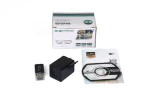 Neue Ankunfts-drahtloses Netzwerk USB-Aufladeeinheit WiFi Adapter-Kamera-Digital-Videogerät