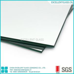 4 мм 5 мм 6 мм виниловых при поддержке безопасности/Зеркала стекло зеркала заднего вида/декоративные зеркала заднего вида с AS/NZS сертификации