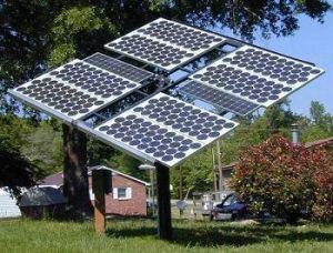 160W Mono Painel Solar