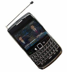 Telefone Móvel WiFi (JC9700)
