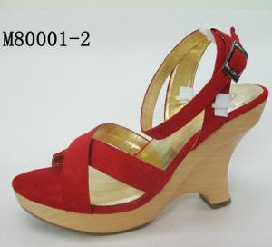 Lady80001-2 Fashion sandale (M)