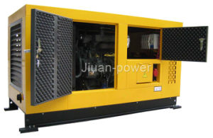 25kw Deutz Diesel Generator (CD-D 25kw)