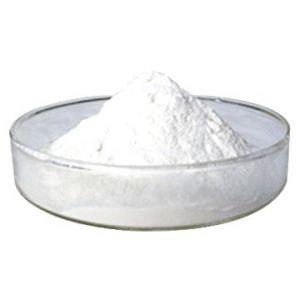 Het Bijkomende Chloride 50%Choline van het Dierenvoer