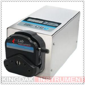 Kbq50s (régulation de vitesse de pompe péristaltique)