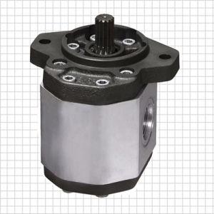 유압 장치 기름 펌프 & 회전하는 펌프
