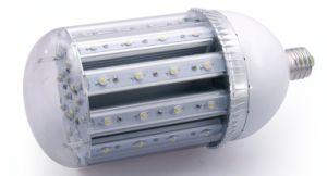 De alta potencia competitiva bombilla LED 45W/60W/75W/84W (DP01) bombilla LED de alta potencia