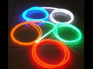 LED Neon Rope Light (VMLN-12V-50M)