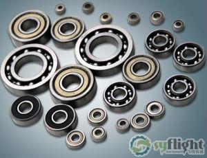 Roulement de roue de l'automobile Linqing grande compagnie d'usine DAC509035 de roulement du roulement Gub Chine marque roulement Gub Dac275200432552004325520035 CAD CAD CAD moyeu34640037
