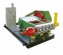 pompa ad iniezione dell'acqua 3sb-180-20/43