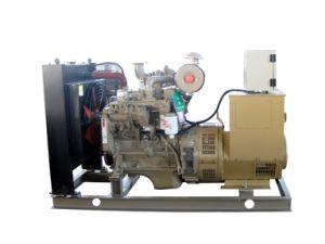 Diesel Generator (KH-24GF)