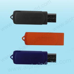 De Aandrijving van de flits USB (alp-144U)