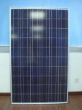 Poli pannello solare 230W