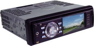 LED PAR38 (AE-C005)