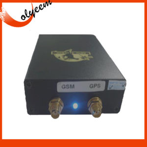 O GPS Tracker (Ol305)