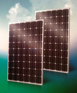 Pannello solare (BLD-54-6M)