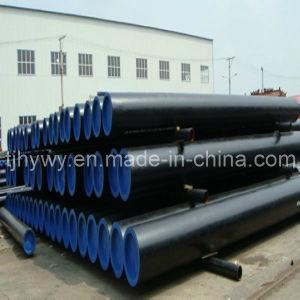 ASTM A209 T1の合金の鋼管