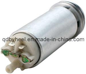 A bomba de combustível E10241 (AIRTEX)